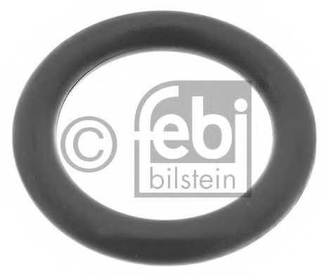 Уплотнительное кольцо FEBI BILSTEIN 02344 - изображение