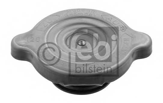 Крышка резервуара охлаждающей жидкости FEBI BILSTEIN 02359 - изображение
