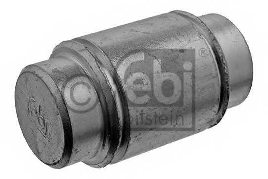 ролик тормозных колодок FEBI BILSTEIN 02373 - изображение