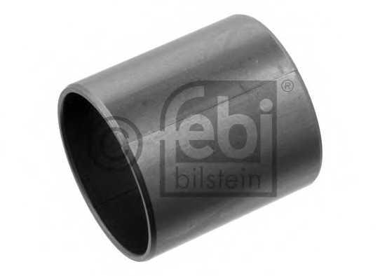 втулка, палец тормозных колодок FEBI BILSTEIN 02392 - изображение