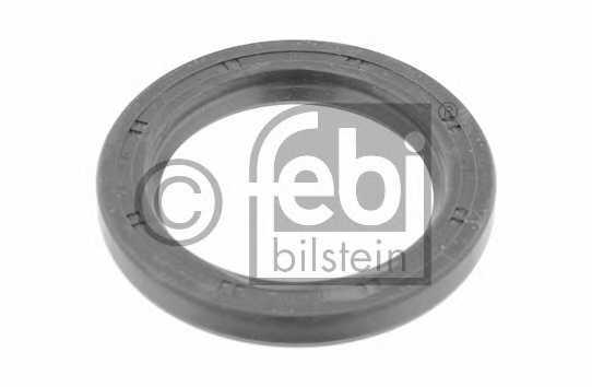 Уплотнительное кольцо, поворотного кулака FEBI BILSTEIN 02453 - изображение