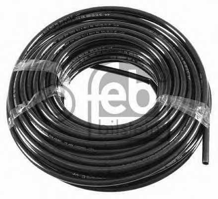 Трубопровод FEBI BILSTEIN 02507 - изображение