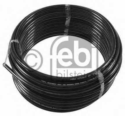 Трубопровод FEBI BILSTEIN 02509 - изображение