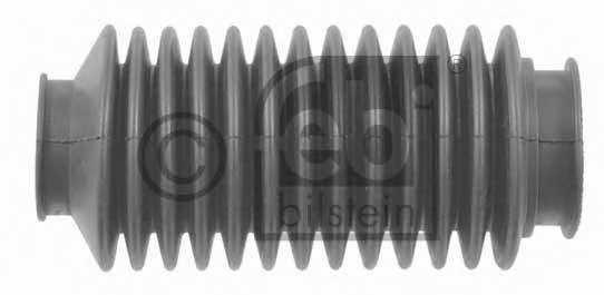 Пыльник рулевого управления FEBI BILSTEIN 02536 - изображение