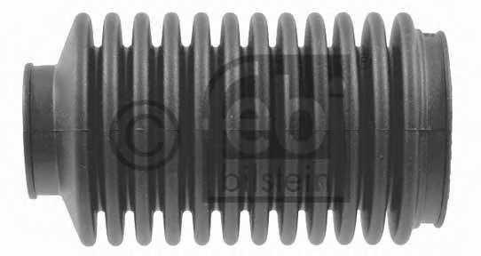 Пыльник рулевого управления FEBI BILSTEIN 02537 - изображение