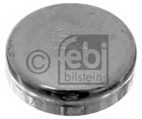 Пробка антифриза FEBI BILSTEIN 02543 - изображение