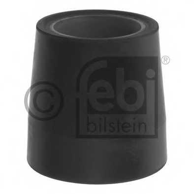 Опора стабилизатора FEBI BILSTEIN 02549 - изображение
