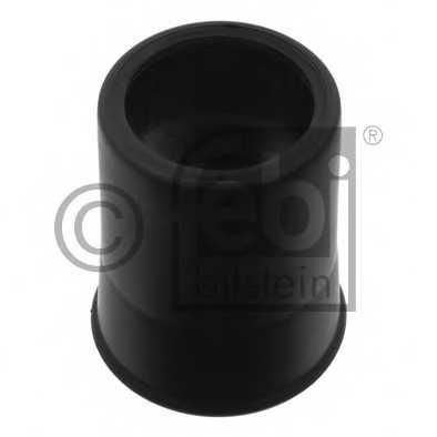Пыльник амортизатора FEBI BILSTEIN 02557 - изображение