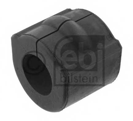 Опора стабилизатора FEBI BILSTEIN 02564 - изображение