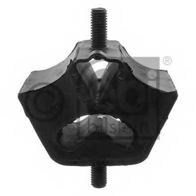 Подвеска двигателя FEBI BILSTEIN 02680 - изображение