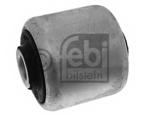 Подвеска рычага независимой подвески колеса FEBI BILSTEIN 02682 - изображение