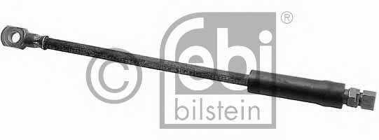 Тормозной шланг FEBI BILSTEIN 02729 - изображение