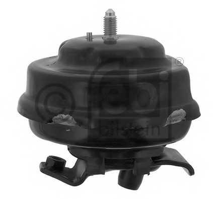 Подвеска двигателя FEBI BILSTEIN 02751 - изображение