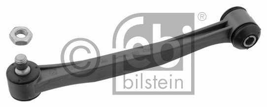Тяга / стойка стабилизатора FEBI BILSTEIN 02891 - изображение