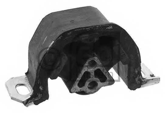 Подвеска двигателя FEBI BILSTEIN 02968 - изображение