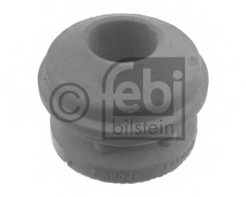 Буфер, амортизация FEBI BILSTEIN 03101 - изображение