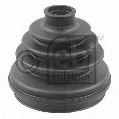 Пыльник приводного вала FEBI BILSTEIN 03171 - изображение