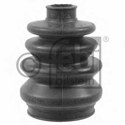 Пыльник приводного вала FEBI BILSTEIN 03172 - изображение