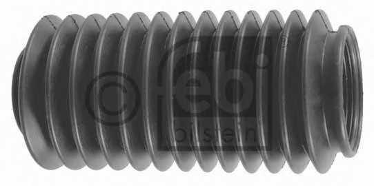Пыльник рулевого управления FEBI BILSTEIN 03180 - изображение