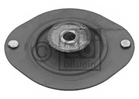 Опора стойки амортизатора FEBI BILSTEIN 03194 - изображение