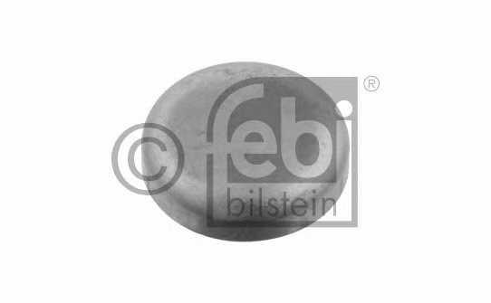 Пробка антифриза FEBI BILSTEIN 03199 - изображение