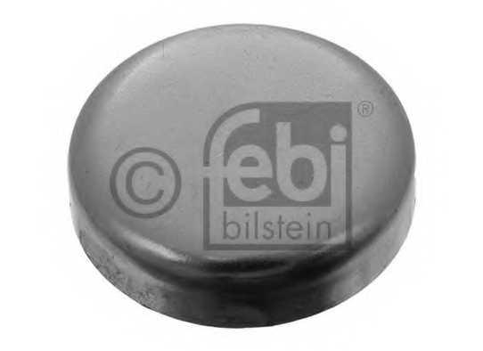 Пробка антифриза FEBI BILSTEIN 03201 - изображение
