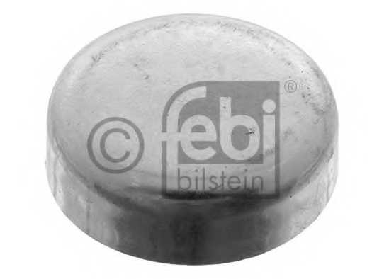 Пробка антифриза FEBI BILSTEIN 03202 - изображение