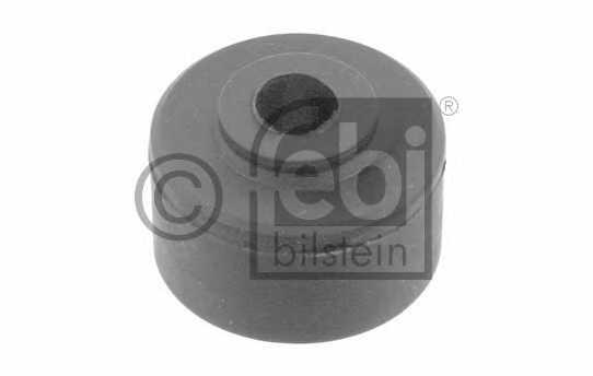 Подвеска соединительной тяги стабилизатора FEBI BILSTEIN 03212 - изображение