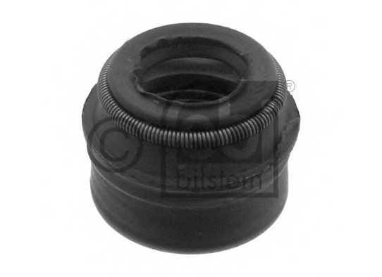 Уплотнительное кольцо стерженя клапана FEBI BILSTEIN 03281 - изображение