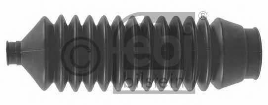 Пыльник рулевого управления FEBI BILSTEIN 03304 - изображение