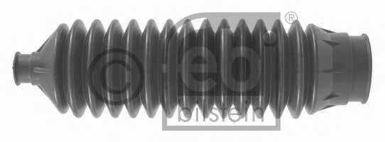 Пыльник рулевого управления FEBI BILSTEIN 03308 - изображение