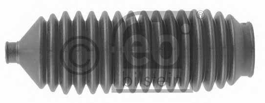 Пыльник рулевого управления FEBI BILSTEIN 03310 - изображение