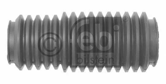 Пыльник рулевого управления FEBI BILSTEIN 03320 - изображение