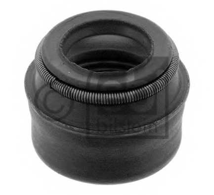 Уплотнительное кольцо стерженя клапана FEBI BILSTEIN 03345 - изображение