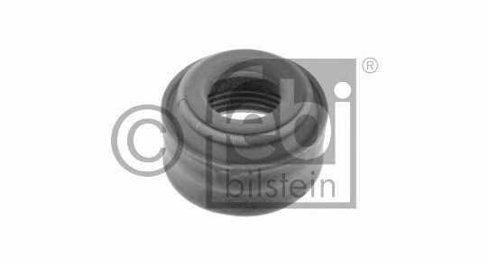 Уплотнительное кольцо стерженя клапана FEBI BILSTEIN 03351 - изображение