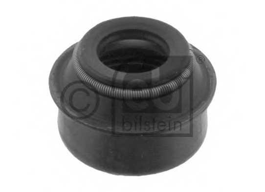 Уплотнительное кольцо стерженя клапана FEBI BILSTEIN 03354 - изображение