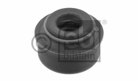Уплотнительное кольцо стерженя клапана FEBI BILSTEIN 03360 - изображение