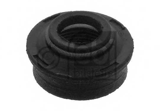 Уплотнительное кольцо стерженя клапана FEBI BILSTEIN 03363 - изображение