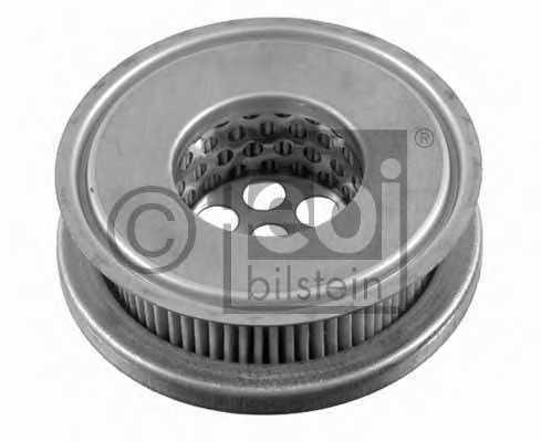 Гидрофильтр рулевого управления FEBI BILSTEIN 03423 - изображение