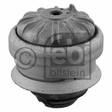 Подвеска двигателя FEBI BILSTEIN 03428 - изображение