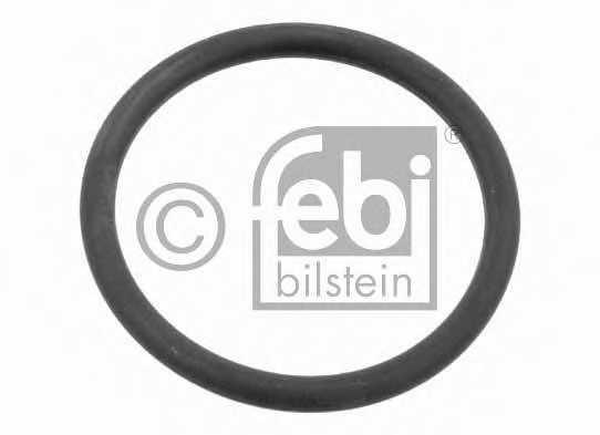 Прокладка водяного насоса FEBI BILSTEIN 03518 - изображение