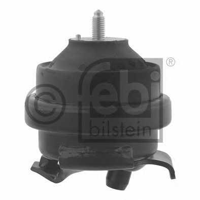 Подвеска двигателя FEBI BILSTEIN 03550 - изображение