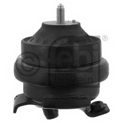 Подвеска двигателя FEBI BILSTEIN 03599 - изображение