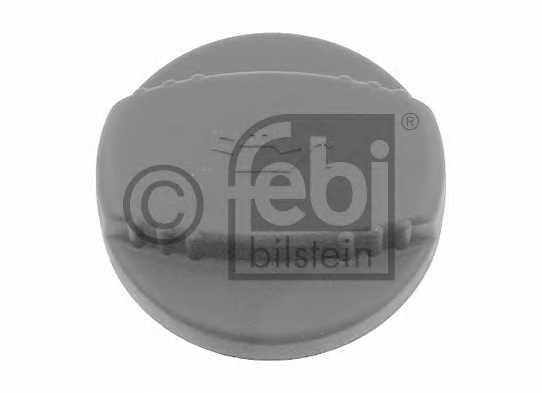 Крышка заливной горловины FEBI BILSTEIN 03912 - изображение