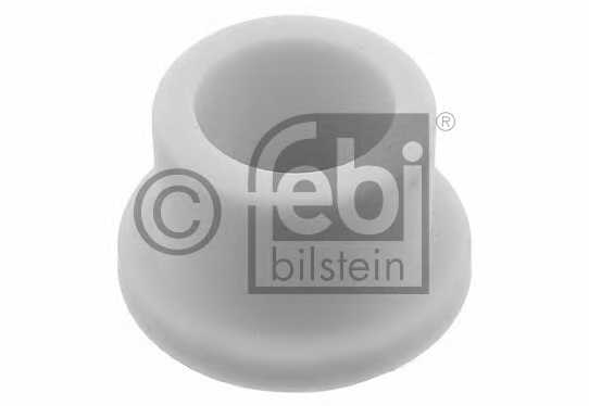 Опора стабилизатора FEBI BILSTEIN 03945 - изображение