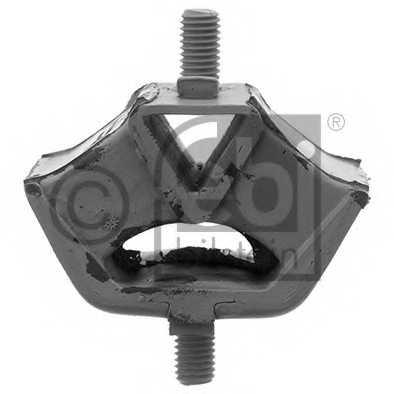 Подвеска двигателя FEBI BILSTEIN 04032 - изображение