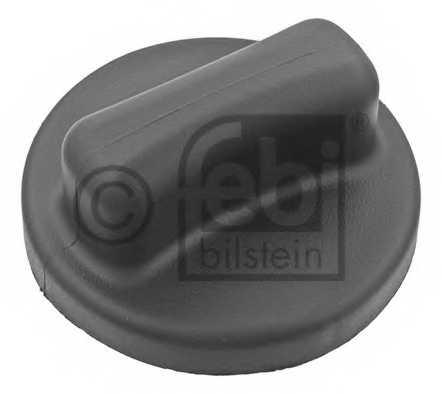 Крышка топливного бака FEBI BILSTEIN 04102 - изображение