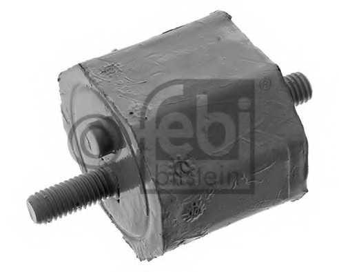 Подвеска автоматической коробки передач FEBI BILSTEIN 04111 - изображение