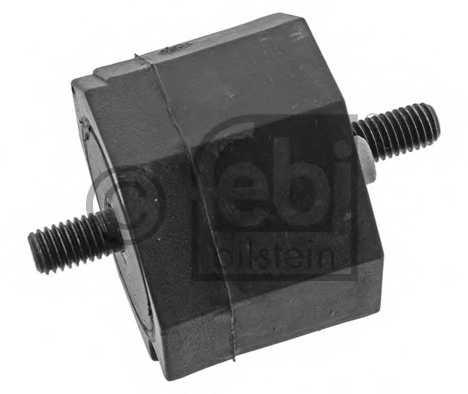 Подвеска автоматической коробки передач FEBI BILSTEIN 04113 - изображение