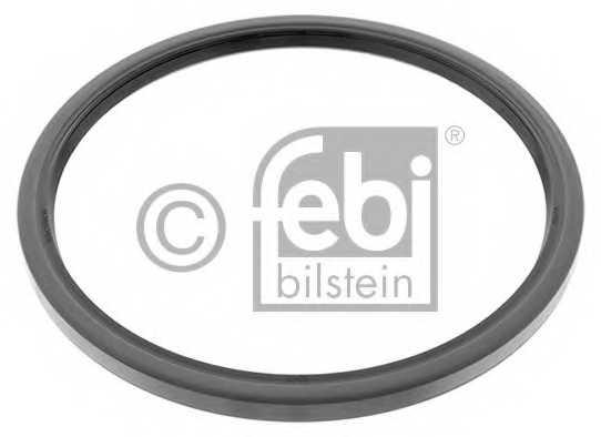 Уплотняющее кольцо вала, планетарная колесная передача FEBI BILSTEIN 04269 - изображение